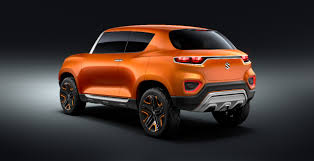 Image result for brand new car