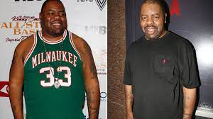 Biz Markie on Why He Lost 140 Pounds ...