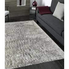 light grey area rugs light grey area rug 8x10