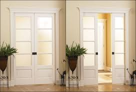 interior sliding french door. Amazing Interior Sliding Pocket French With Brilliant Folding Door H