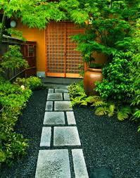 Japanese Landscape Design Image Result For Japanese Balcony Garden Balcony Garden