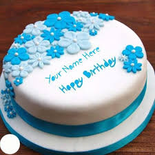 Best Birthday Cake Design For Android Apk Download