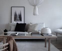 If you're more dedicated thus, i'l d show you a number of. Ikea Stockholm 2017 Coffee Table Bohag192 Hygge Living Room Coffee Table Ikea Table