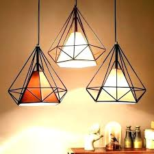 ceiling lamp shades bedroom lamp shades portfolio lamp shades mini pendant light shades bedroom lamp shades ceiling lamp shades