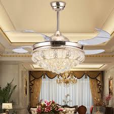 chandelier extraordinary ceiling fan chandelier crystal pertaining to ceiling fan chandelier combo