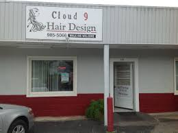 Cloud 9 Hair Design Berea Ky Cloud 9 Hair Design In Berea Ky Supports Other Local