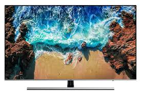 What Is Motion Lighting On Samsung Tv Samsung Nu8000 Review Solid Mid Range Tv Is Under 1k
