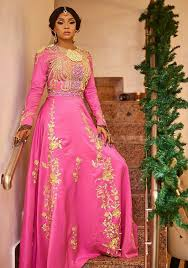 twp2 the wedding party 2 arabian nights theme on the red carpet style by molekor