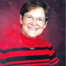 BARNHART, Edith Gayle Hunt | Obituaries | roanoke.com
