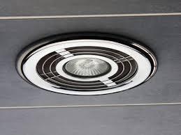 ceiling ventilation fan square ceiling exhaust fan inline exhaust fan toilet ventilation fan