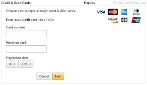 add visa gift card