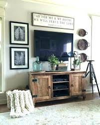 Entryway furniture ideas Rustic Front 918ducastorinfo Front Foyer Furniture Entryway Furniture Ideas Small Entryway