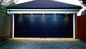 modern garage doors. Full Size Of Sofa Fabulous Modern Garage Door Prices 8 Single Two Car Standard Pertaining Doors