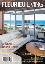 Fleurieu Living Magazine Summer 2012 by Fleurieu Living Pty Ltd.