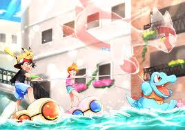Pokémon the Movie: Latios & Latias Image #2719241 - Zerochan Anime  Image Board