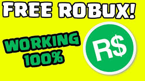 How To Get Free Pants On Roblox How To Get Free Robux On Roblox No Roblox Hack 2019 Edition