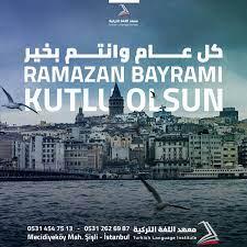 Turkish Language Institute (@TurkishLanguag2)