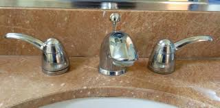 dazzling how to replace bathtub faucet knobs your residence decor how to replace bathtub faucet