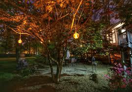 Outdoor Lighting Design Principles Landscape Lighting Mcneer Outdoors
