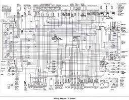 bmw k75 wiring diagram awesome 2000 town car wiring schematics bmw k75 wiring diagram unique svi modeli wiring diagram bmw bjbikers forum