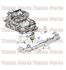 2005 chrysler pacifica heater core replacement wiring diagram chrysler pacifica engine cradle