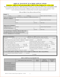 printable employment applications templates resume builder printable employment applications templates documents online printable forms and document templates printable employment