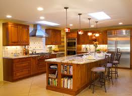 Interior Designs For Kitchens New Kitchen Remodels Tucson