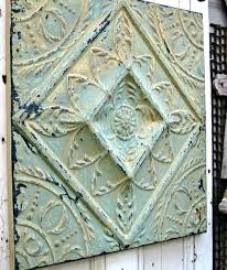 pressed tin wall art pressed tin wall art wall art cheap as chips pressed metal wall  on metal wall art cheap as chips with pressed tin wall art pressed tin wall art wall art for living room