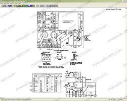 nissan forklift parts manual free download nissan forklift voltage regulator wiring diagram Nissan Forklift Wiring Diagram #31