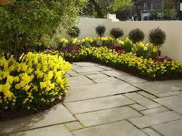 Garden Designers London Unique London Garden Design Firth Gardens 484848 Artisan Style