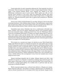 schizophrenia essay majortests childhood schizophrenia 2163 words