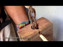 Rustic Coat Rack How To Make A Special And Rustic Coat Rack DIY Crafts Tutorial 69