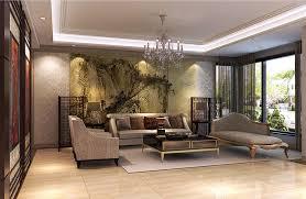 mesmerizing modern retro living room. Fabulous Zen Living Room Concept Ideas Furniture Aphiaorg With Good Mesmerizing Modern Retro C