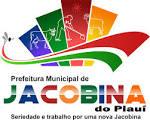 imagem de Jacobina+do+Piau%C3%AD+Piau%C3%AD n-9