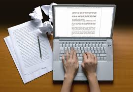 academic writer co academic writer