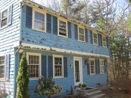 How Much Does It Cost To Paint A House United Home Experts - Price to paint a house interior