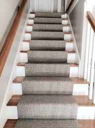rugs for stairs carpet improbable modern stair runner astounding runners ideas decorating 5 animal print uk best animal print stair runners