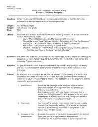 98 Purdue Owl Resume Template Teachers Portfolio Sample Pdf Valid