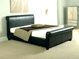 Full Size Bed And Mattress Set Full Size Bed Frame And Mattress Set ...