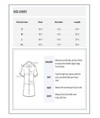 Park Avenue Shirt Size Chart Buy Park Avenue White Shirt Online At Best Prices In India