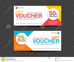 free ticket design template discount voucher template coupon design ticket banner template