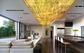best recessed lighting for living room eyeball recessed lights living room contemporary with black concrete recessed