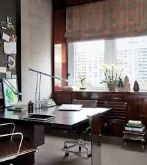 fall office decorating ideas. inspirationalhomeofficeideasforthisfallwinter fall office decorating ideas a