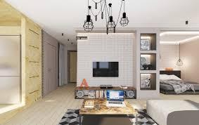 diy dining room wall decor. Diy Dining Room Lighting Ideas. Light Fixtures Ideas Wall Decor I