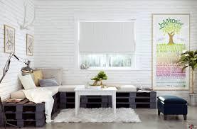 Home Decor Living Room Diy Home Decor Ideas For Living Room And Bedroom