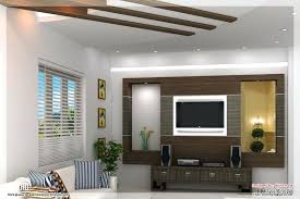 interior design ideas for bedroom in india home interior design style home interior design ideas throughout