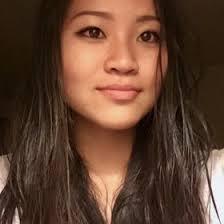 Alexis Chen (alexispchen) - Profile   Pinterest