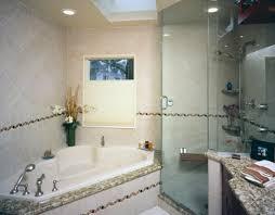 Bathroom Designs With Jacuzzi Tub Bathroom With Hot Tub New Steam - Bathroom with jacuzzi and shower