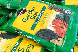 miracle gro garden soil home depot. Delighful Soil 36 Home Depot Hacks Youu0027ll Regret Not Knowing In Miracle Gro Garden Soil 5