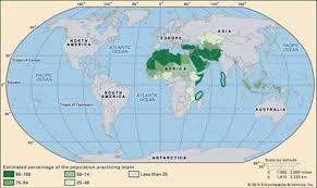 Achievements Dynasty Facts Britannica com Abbasid amp; Capital gH5Sqd88w